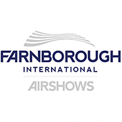 CT will feature virtual reality applications for the aerospace industry at Farnborough 2018