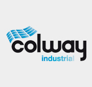 Colway Industrial