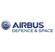 AIRBUS Defense & Space
